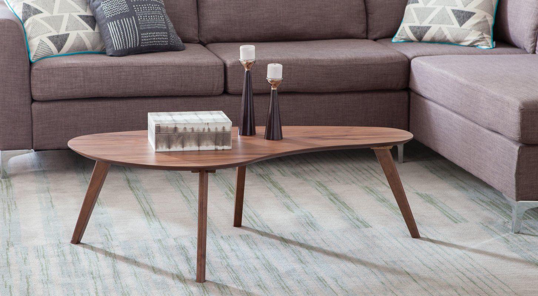 Campanelli Coffee Table Reviews Allmodern Coffee Table Coffee Table Rectangle Cool Coffee Tables [ 800 x 1453 Pixel ]