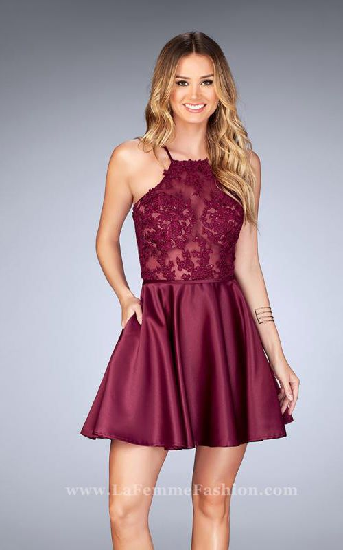 Prom Dresses Melbourne Guarantee Quality Free Shipping Come In Our