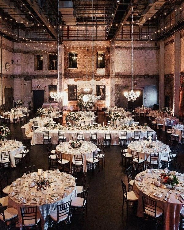 Marriage Event Decor, From Stunning Gaming Tables To