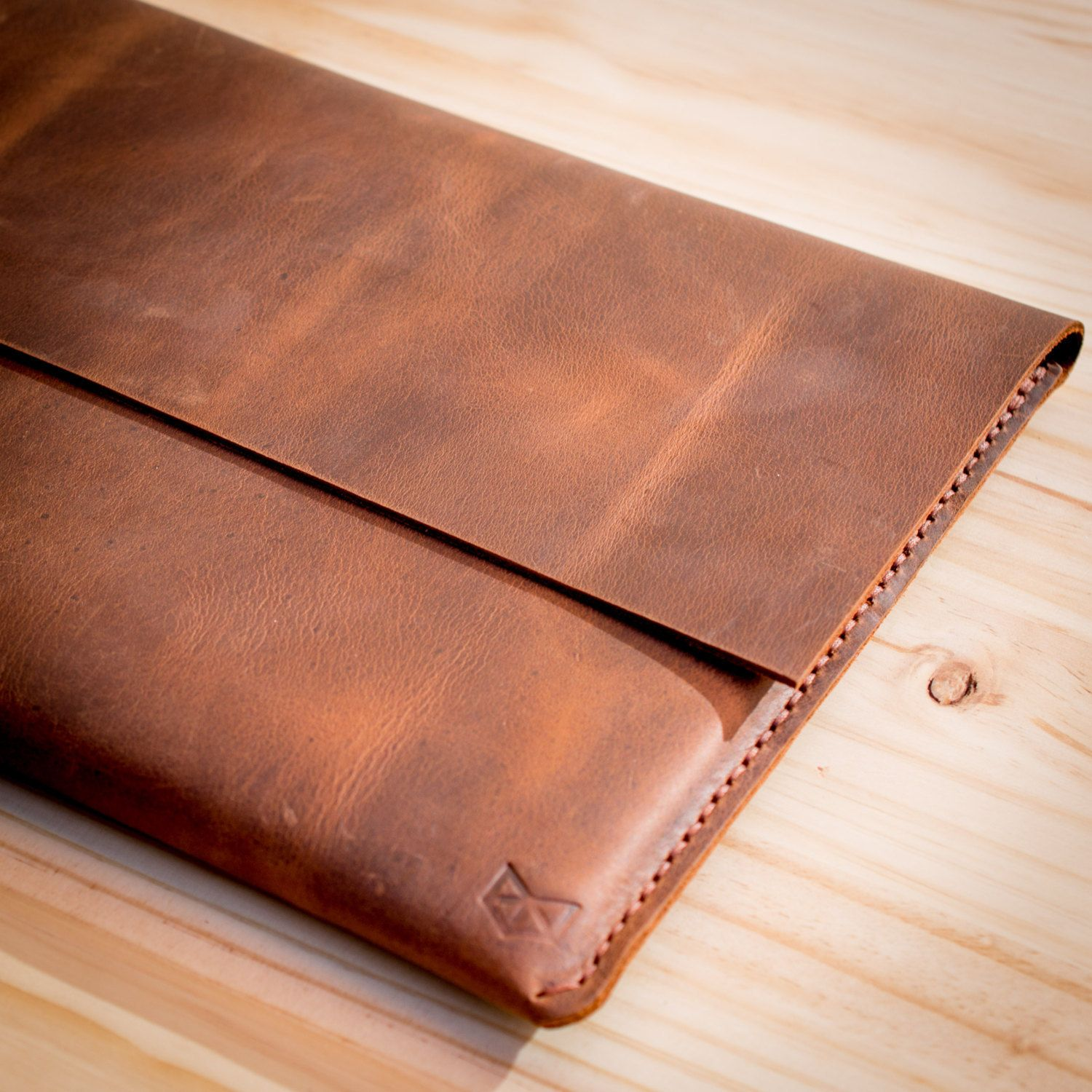 Capraleather Com Leather Laptop Sleeve Leather Wallet Leather Duffle Bag