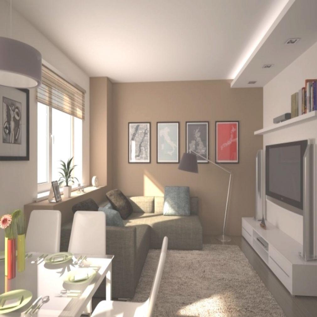 wohnzimmer einrichten 3d online kostenlos  ideen zum streichen wohnzimmer  Living room designs