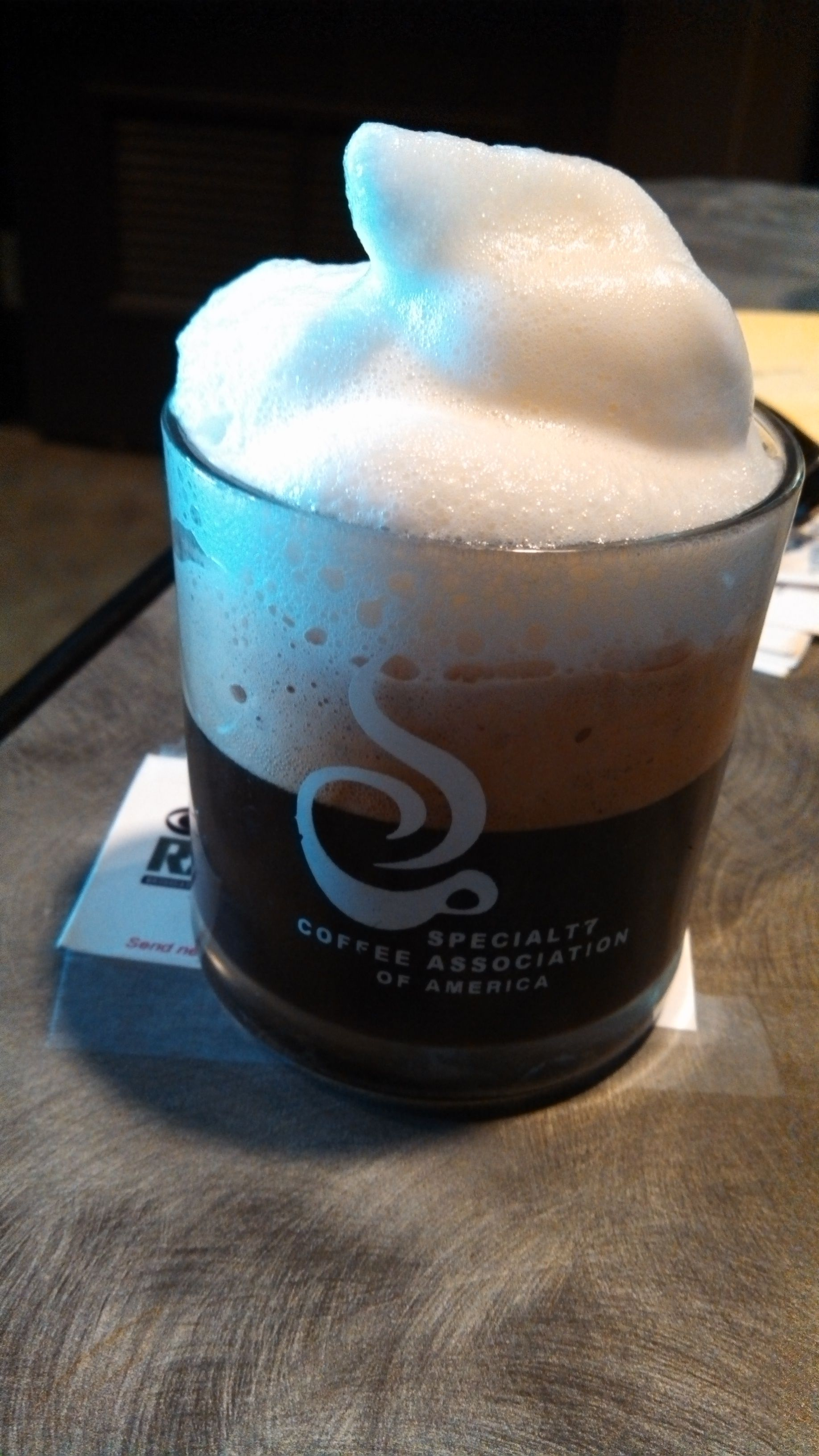 michigan cherry coffee k cups