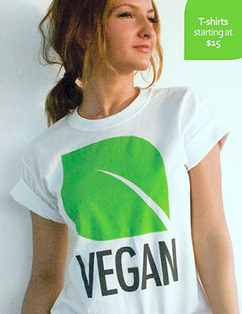 vegan ) Cruelty free fashion, Activewear brands, Pure