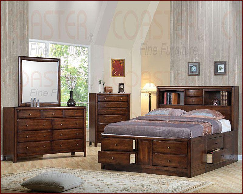 Contemporary Unique Storage Ideas For Small Bedrooms And Storage Ideas For Small Spaces Uk Decorative