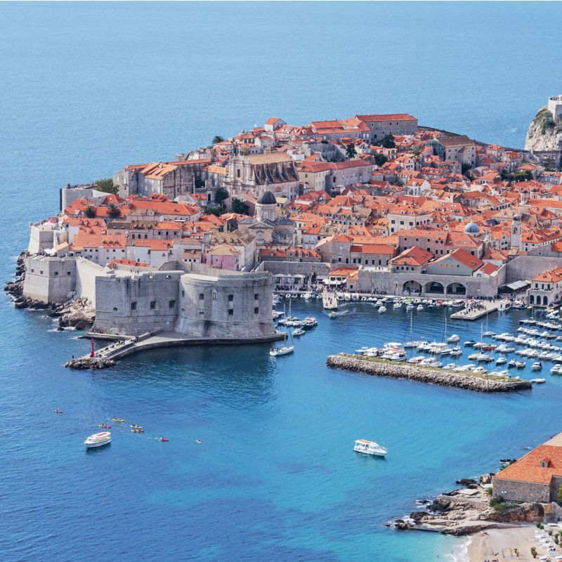 1503 Hotels In Dubrovnik Croatia Hotels In Dubrovnik Dubrovnik Croatia