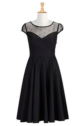 I <3 this Grace dress from eShakti