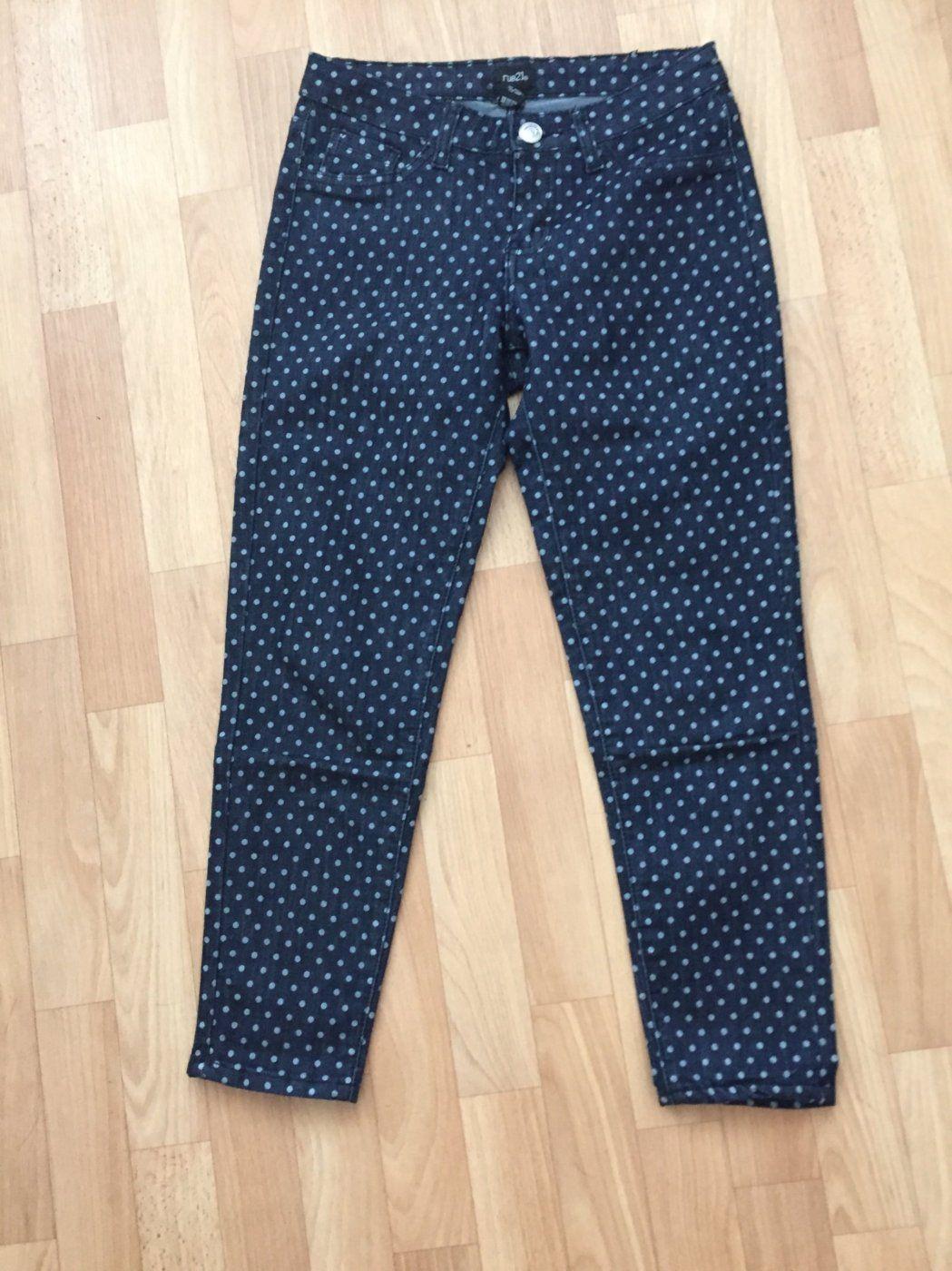 mfcdn.de product 1400x1400 rue-21-ankle-jeans-gepunktet-3ecbd8.jpeg
