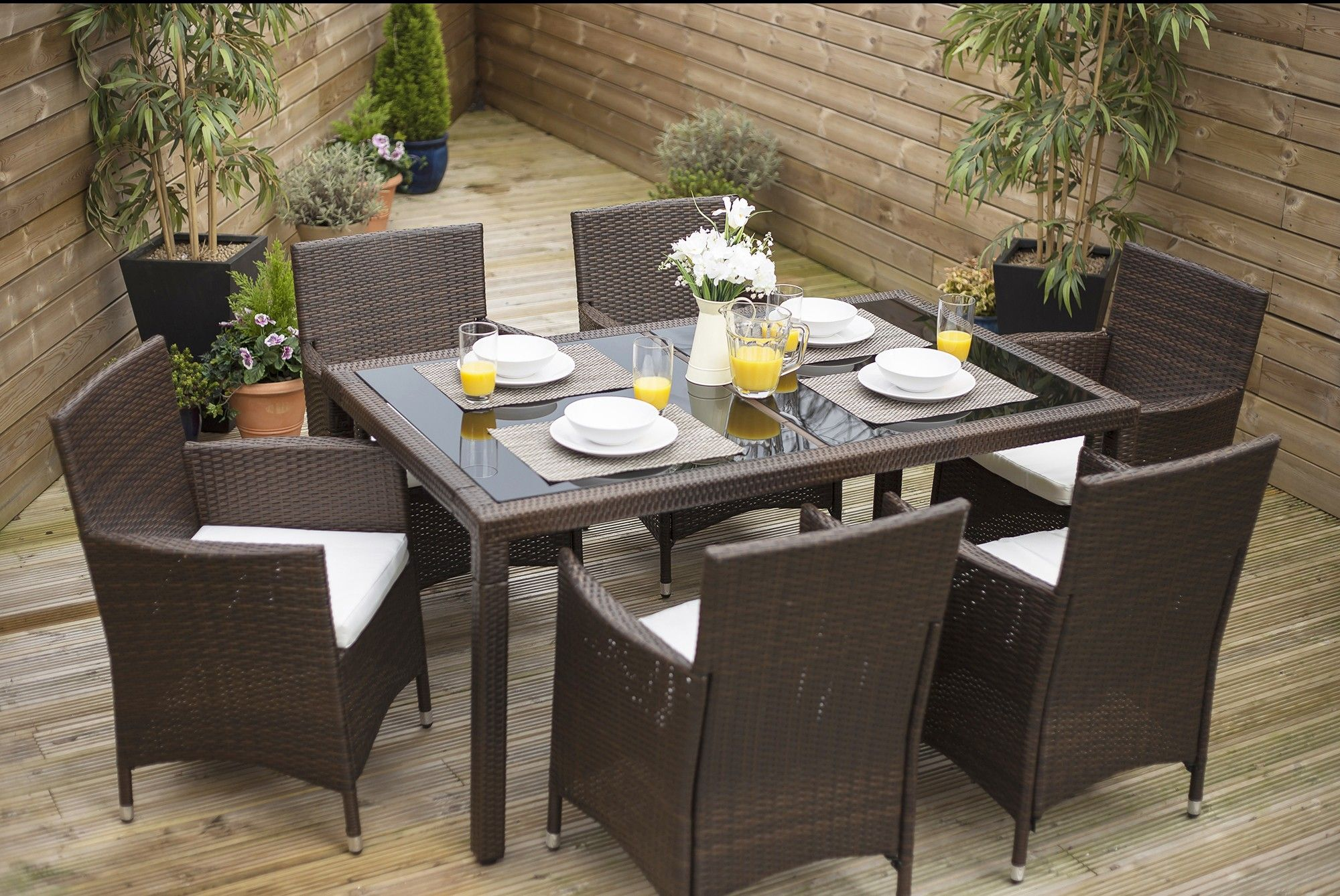 http://rattan-gardenfurniture.co.uk/   Rattan garden ...