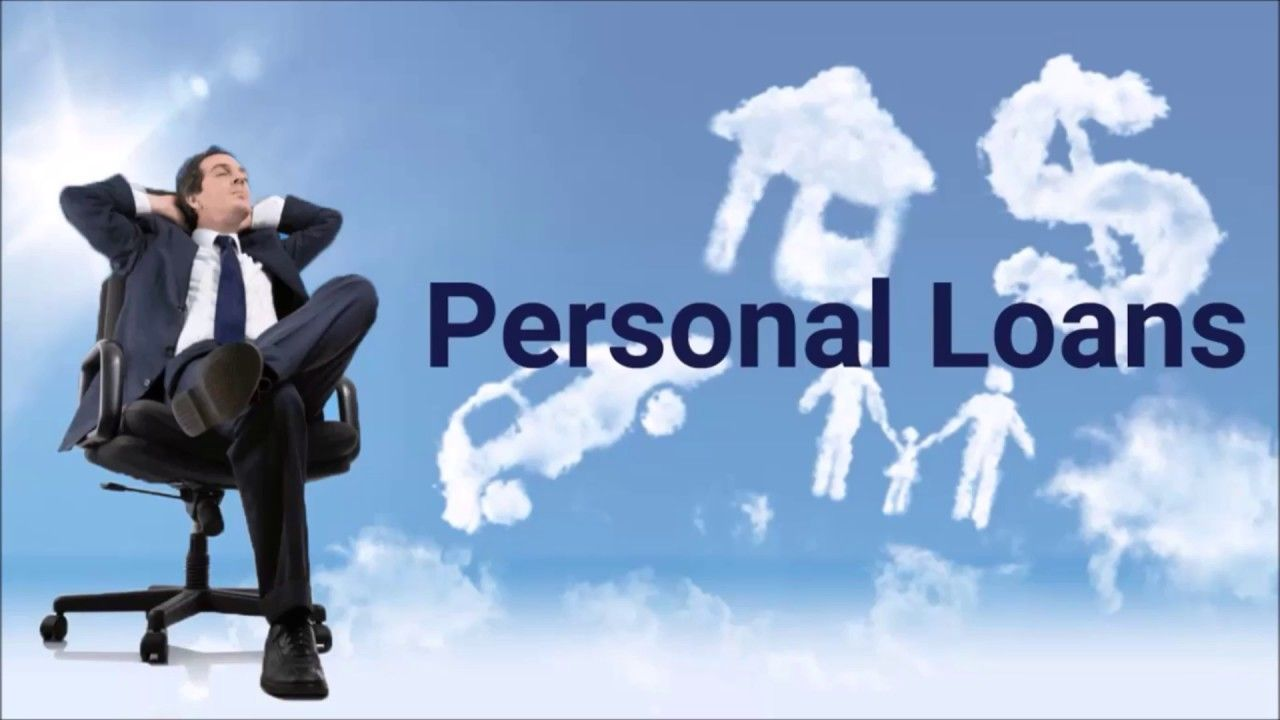 Personal Loan Online In 24 Hours At Lowest Rates Apply Online For Personal Loan In Dubai Know Benef Personal Loans Personal Loans Online Loans For Bad Credit