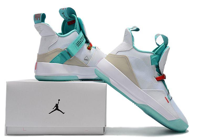 c956b36b3efa45 Air Jordan 33