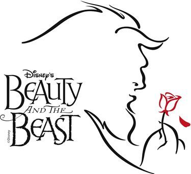 Emma Watson To Star In Guillermo Del Toro S Beauty And The Beast Beauty And The Beast Drawing Disney Beauty And The Beast Beauty And The Beast