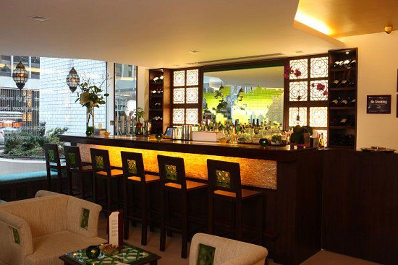 india interior design ideas indian upscale restaurant