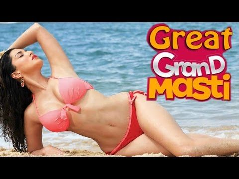 Download Grand Masti Part 2 Full Movie Free Online