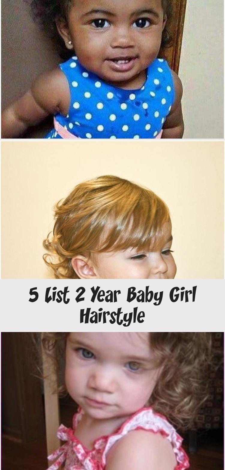 5 Liste 2 Jahre Baby Girl Frisur Baby Maya 2 Jahre