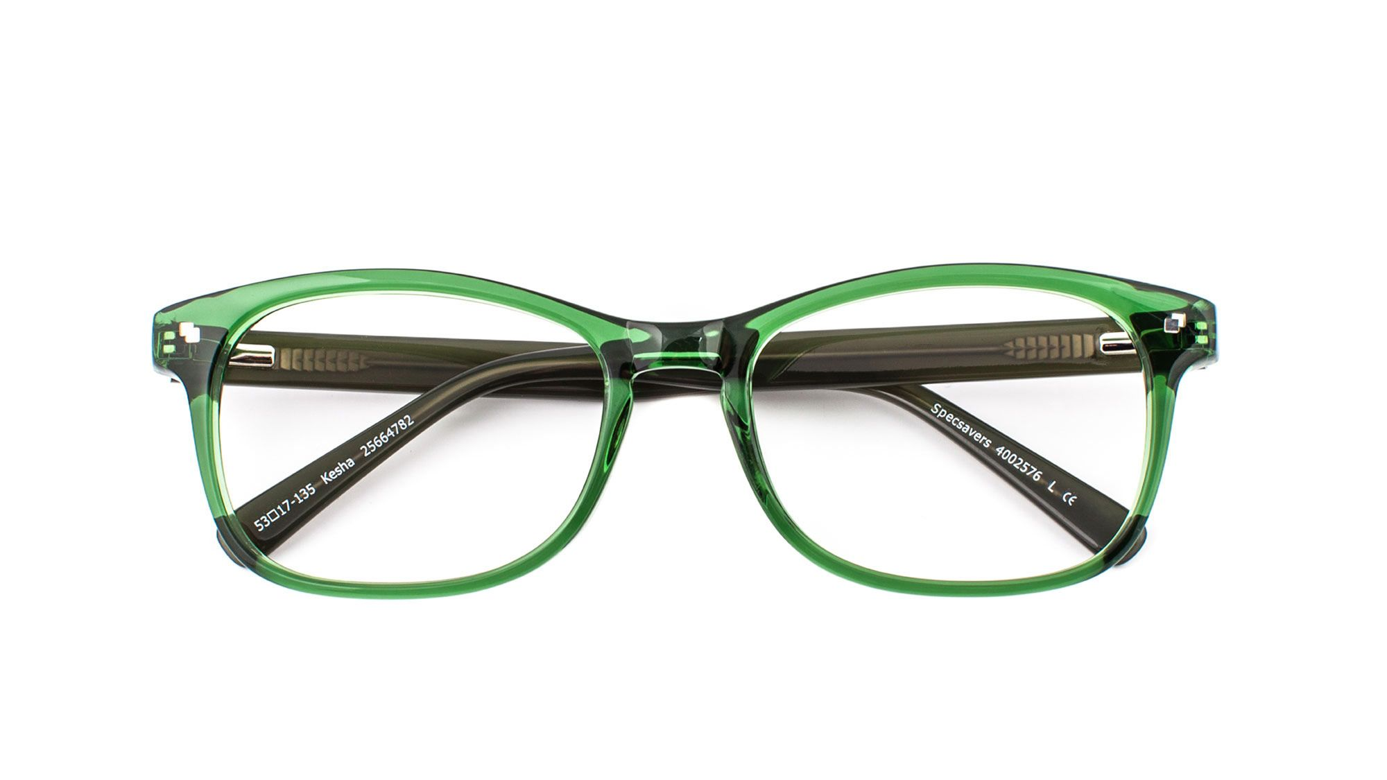 Specsavers Glasses Frames : KESHA Brillen op Specsavers Specsavers Websites ...