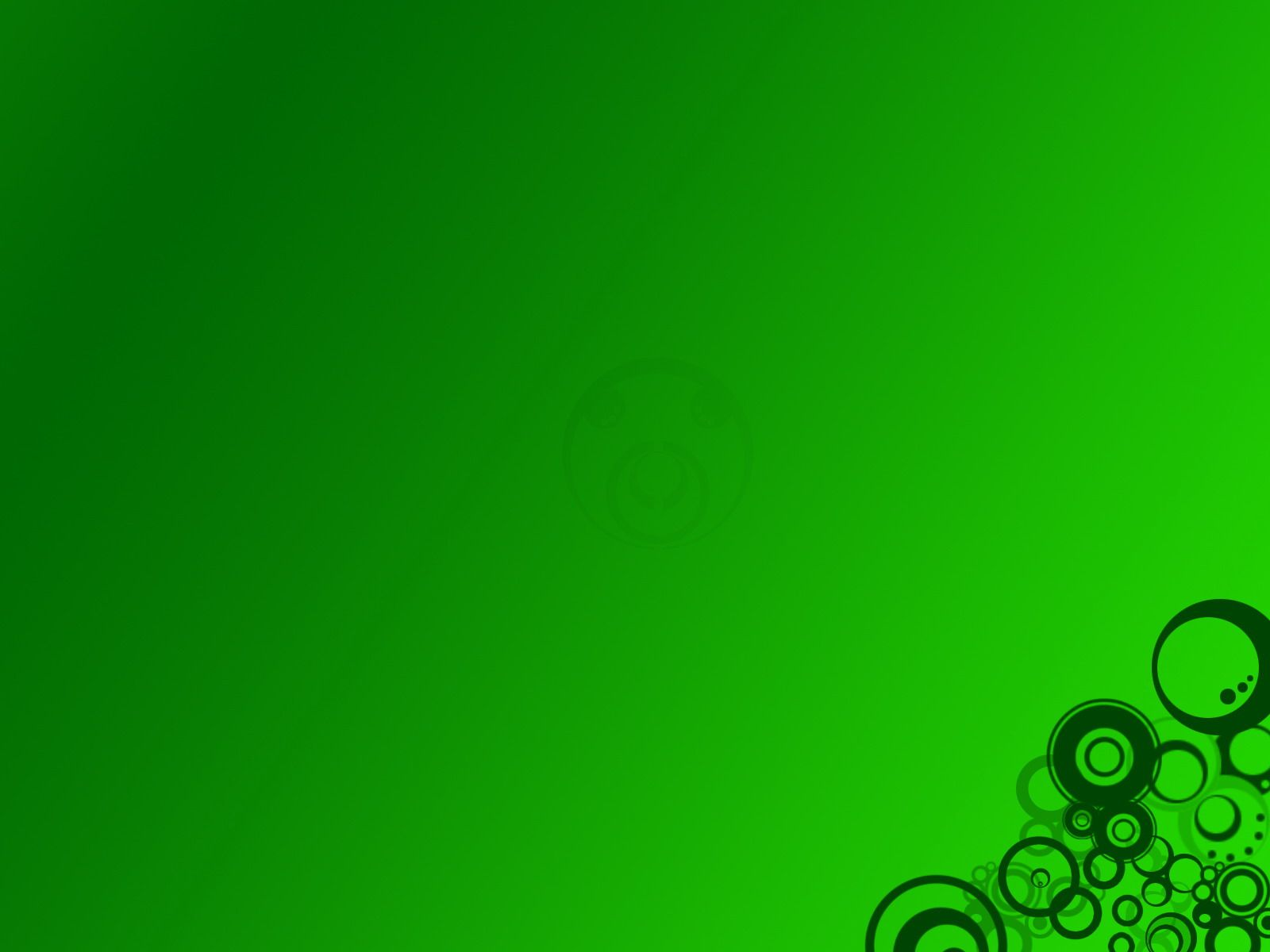 Jennifer Crawford Crawford4982 Green Wallpaper Hd Wallpaper Desktop Abstract Wallpaper