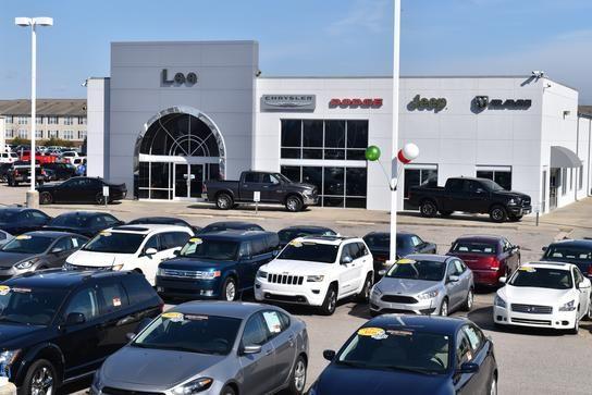 Lee Motor Wilson Nc >> Pin By Waji Cars On Oto Cars Dodge Vehicles Cars