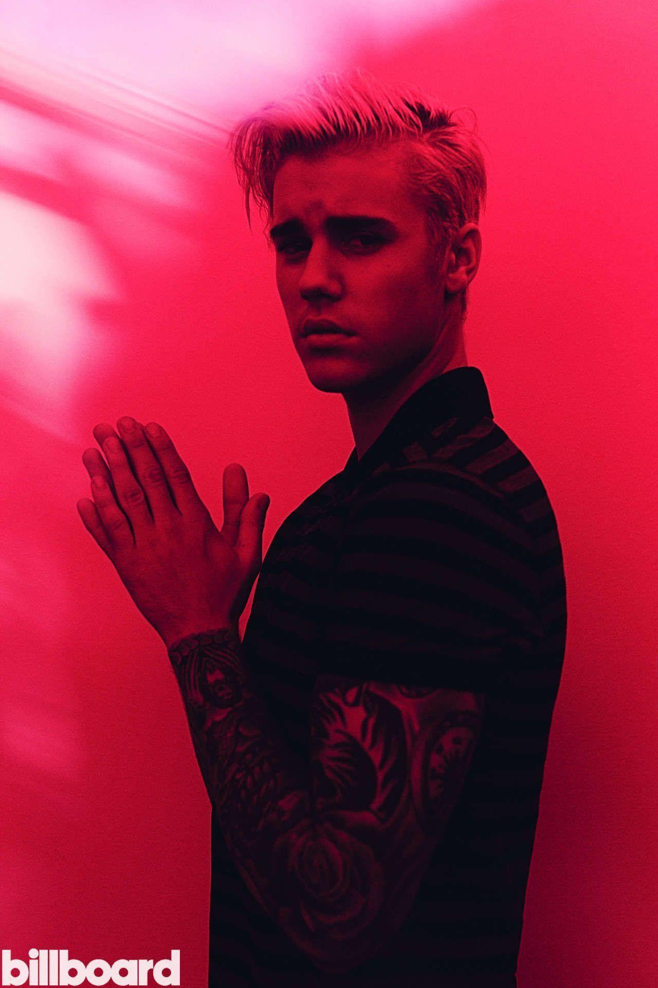 Justin Bieber Justin Bieber Fotos Justin Bieber Fotos De Justin