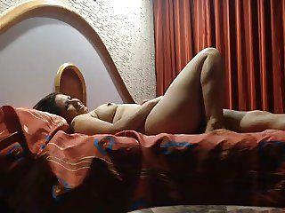Can meet Big panis image promise you