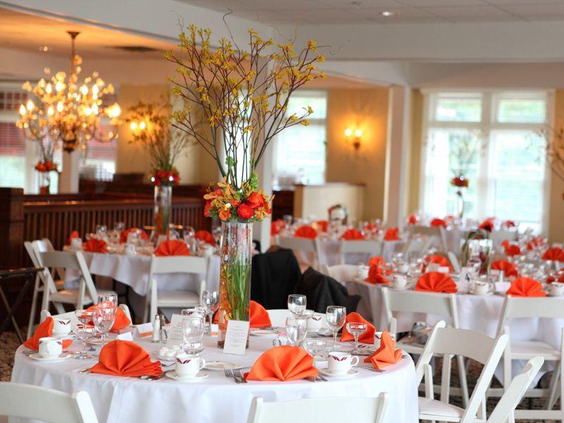 Red Circle Inn Wedding Reception Nashotah Wi Greater Milwaukee