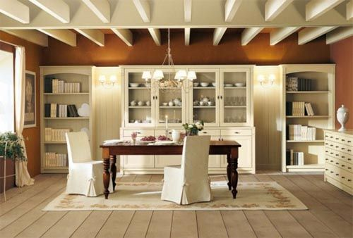 dining room wall unit - Google Search | lena house | Pinterest ...