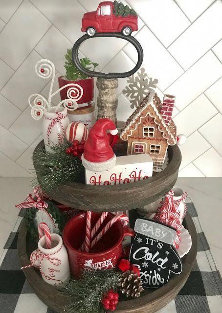 FRIDAY FAVORITESHELLO CHRISTMAS SEASONchristmas