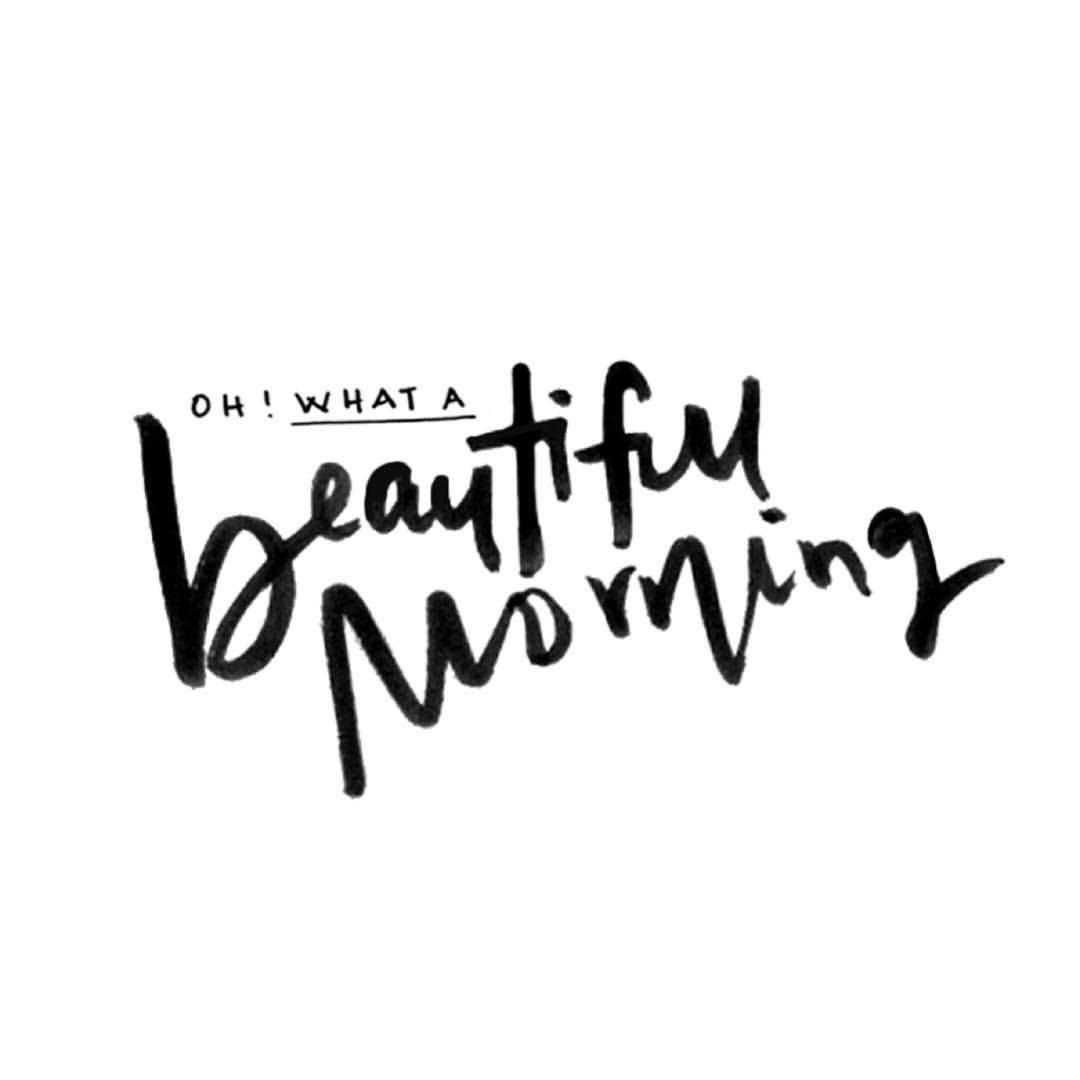 Miranti kayess on instagram hello good morning words miranti kayess on instagram hello good morning kristyandbryce Image collections