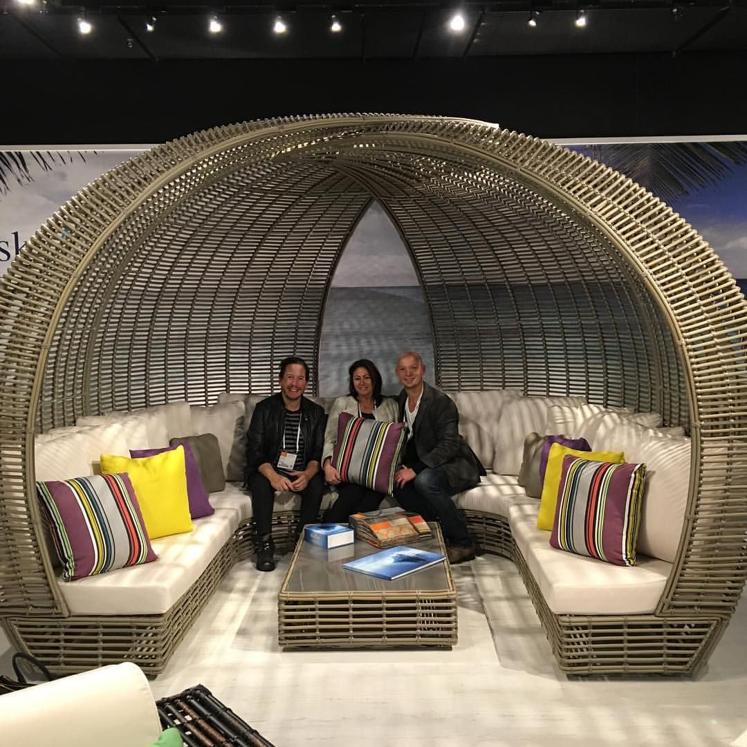 @skylinedesignna #sparta lounge. # ... on Sparta Outdoor Living id=48969