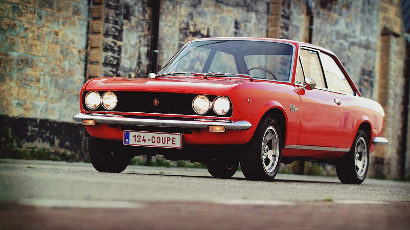 bc image sport coupe for the pin fiat result car driving