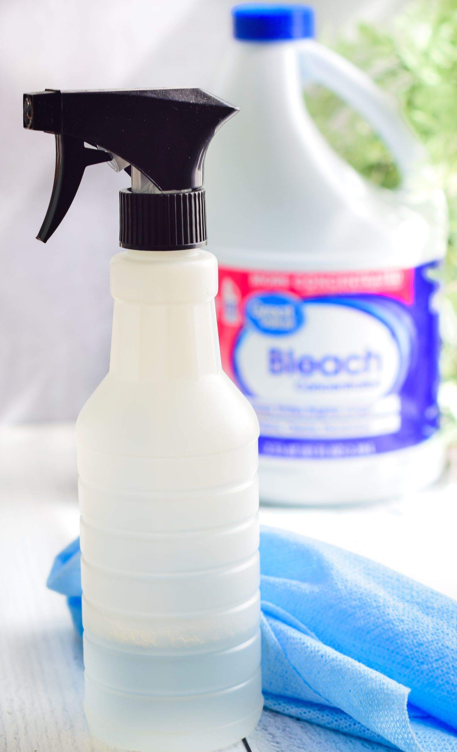Pin on Disinfectant spray