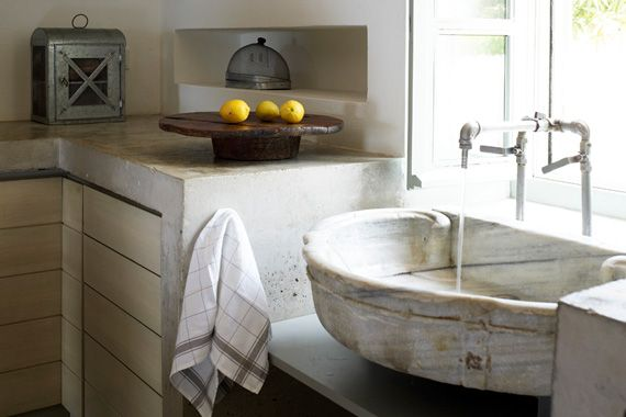 Tremendous Coolest Kitchen Sinks On The Planet Cool Kitchen Sinks Home Remodeling Inspirations Genioncuboardxyz