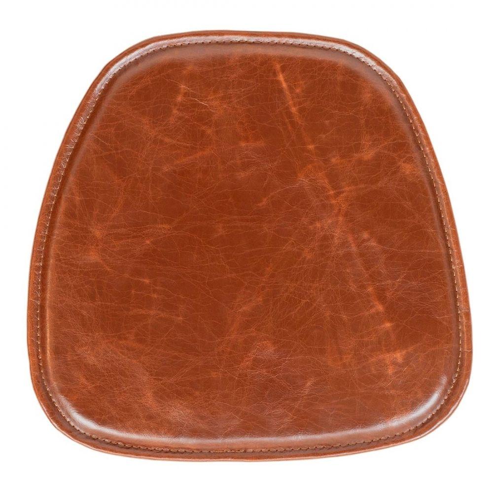 Charles eames seat pad cushions for daw dar rar chair east