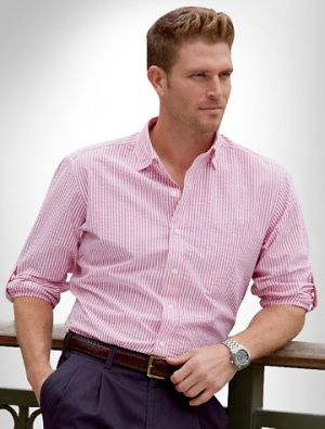 Amazing Styles – Men Button Down Shirts | Shirts, Down shirt and ...