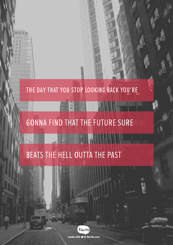 30 totally random but totally awesome quotes that will make your ...