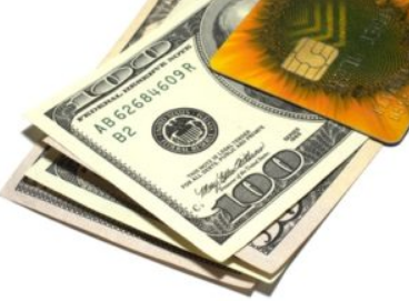 Cash Advance Online Near me? Same Day, Fast Money In An