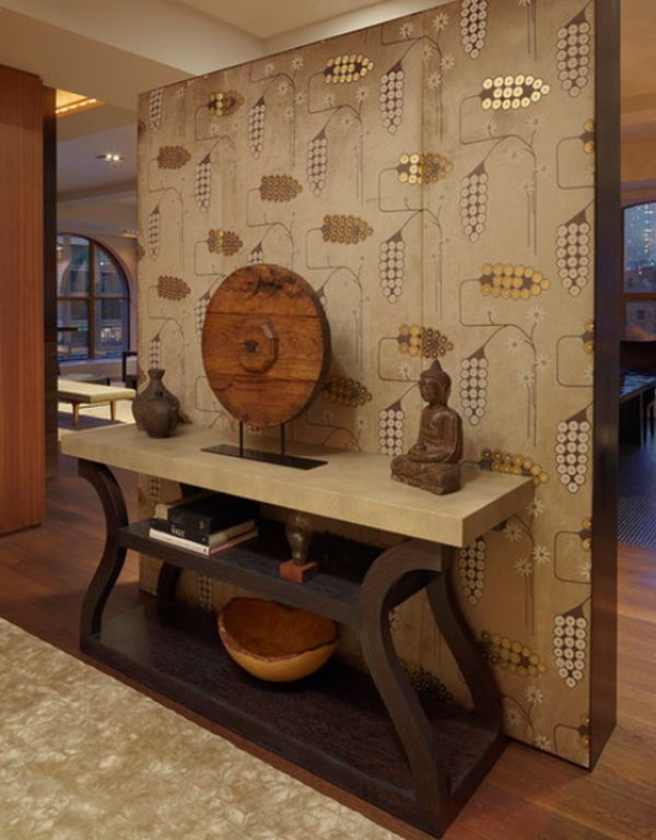 Decorate With Buddha Statues And Representations Home
