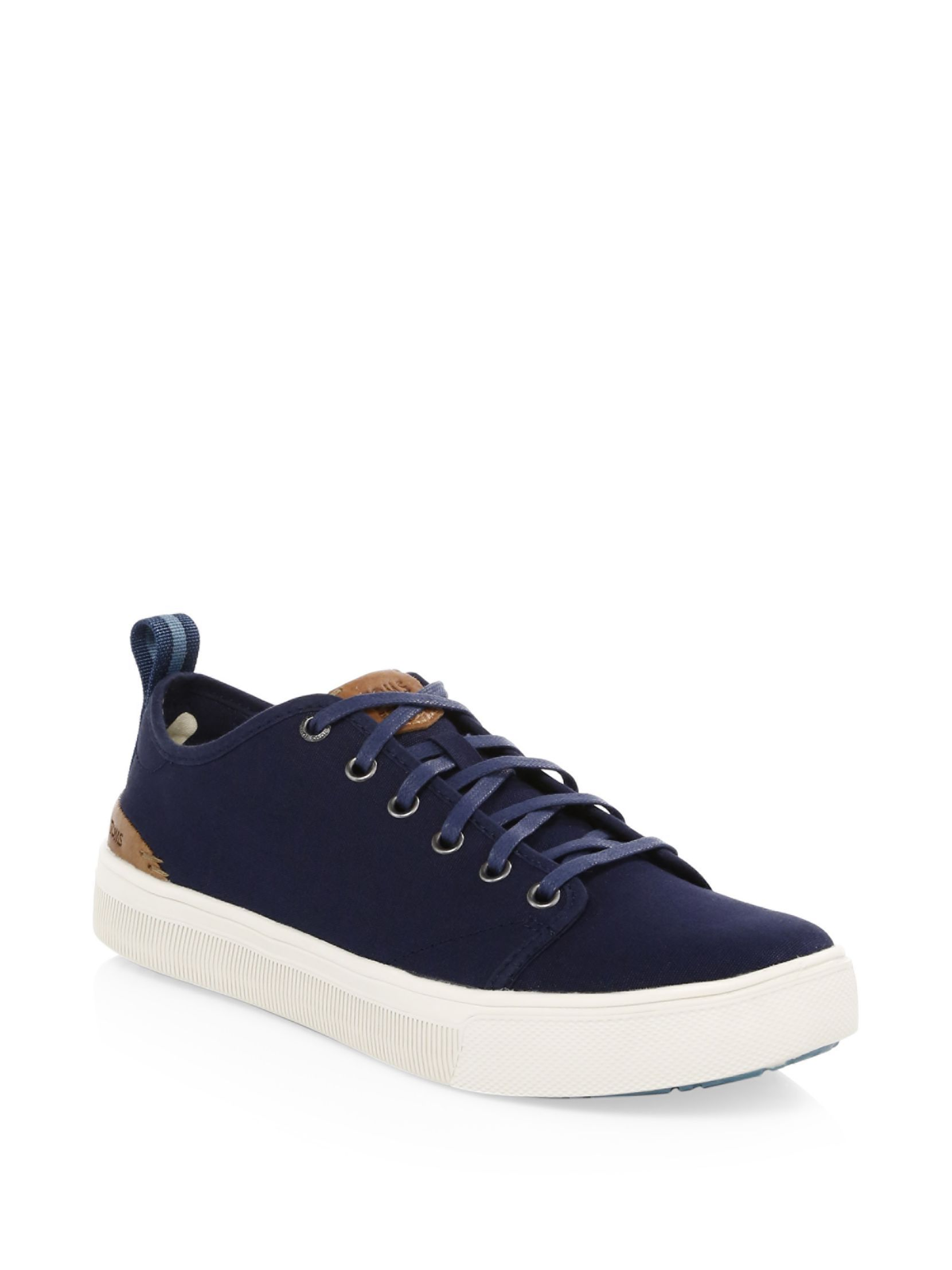 xuVXFucWR6 Travel Lite Low Sneakers NEgK9ok2H