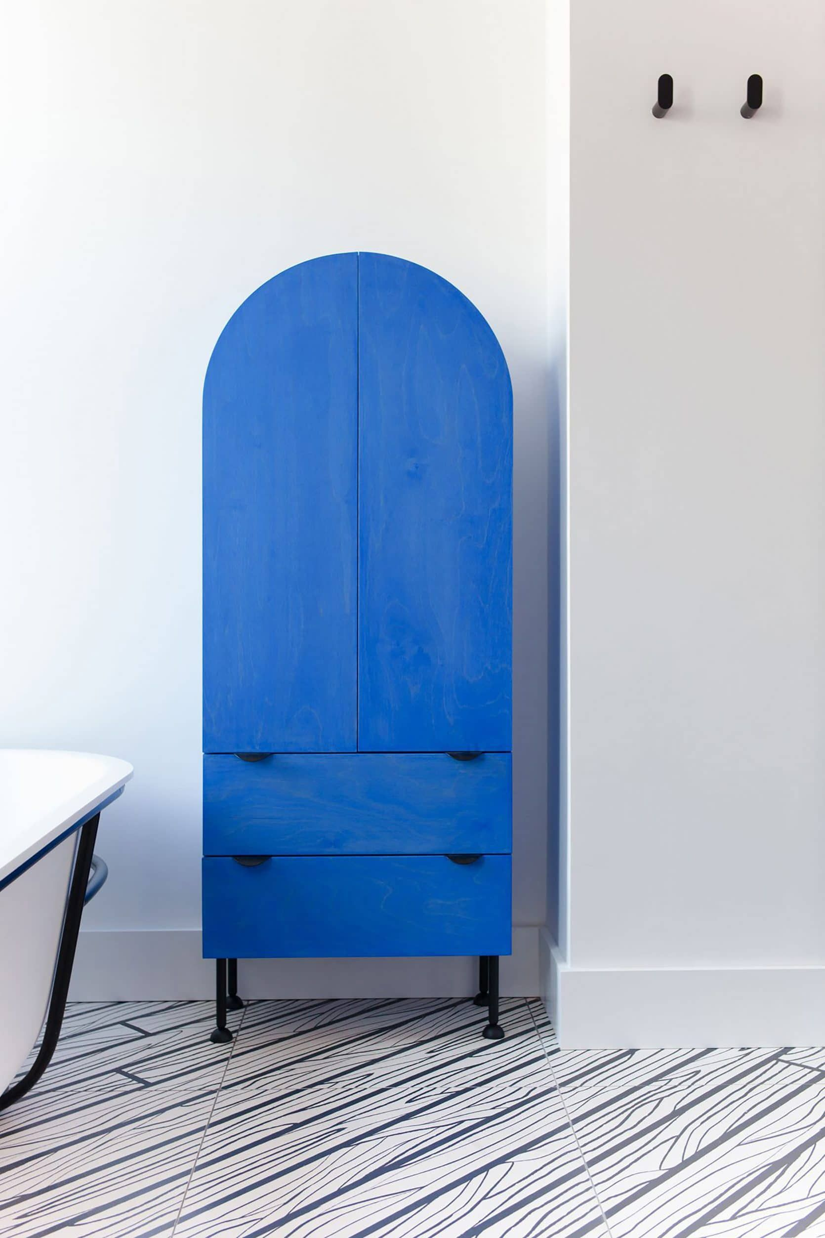 2019 Design Trends Why You Should Know About New Postmodern In 2020 Interior Design Trends Furniture Inspiration Interior