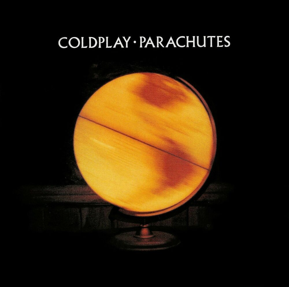 Coldplay poster wall art home decoration photo print 24x24 inches