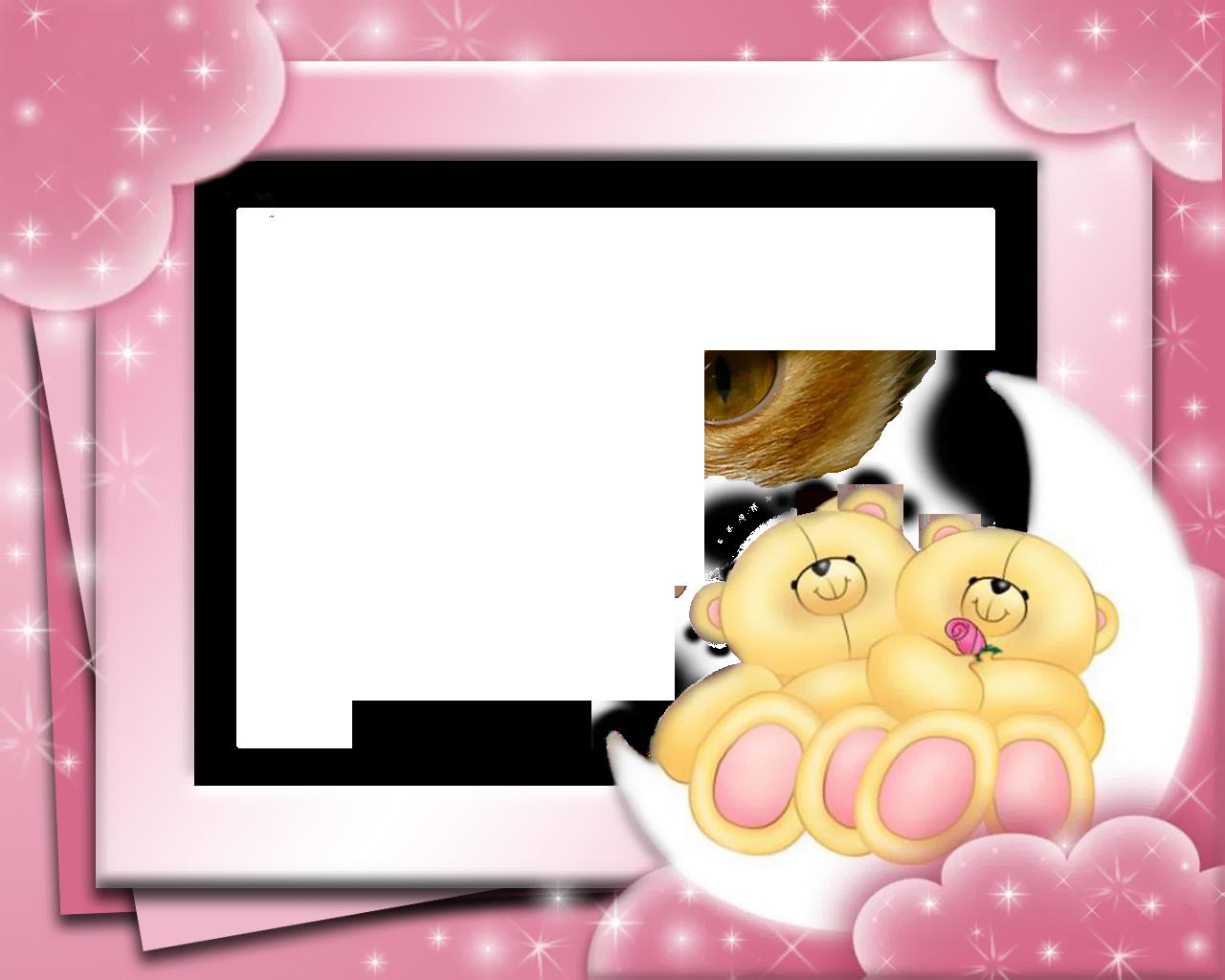 Картинки, фон для поздравления с новорожденной