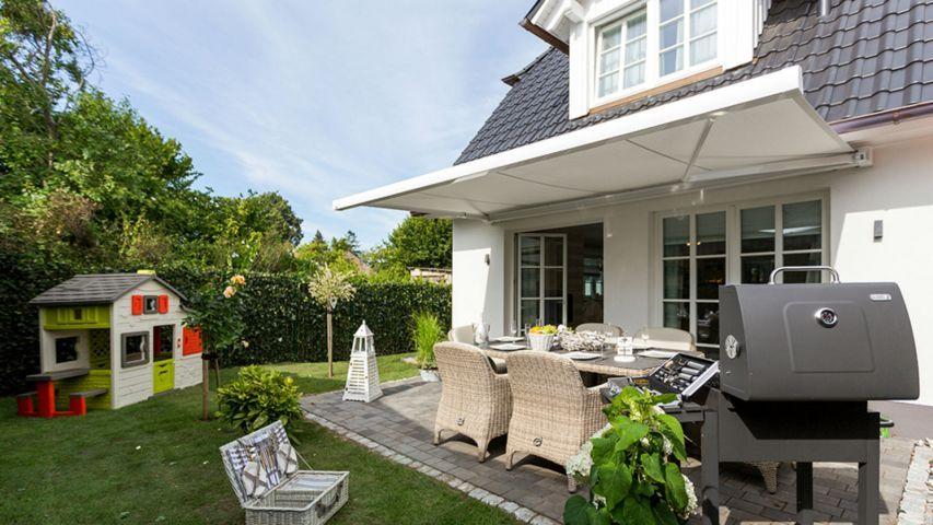 Idee von Mandy Westhäuser auf urlaubsideen Ferienhaus