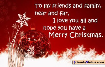 Short Funny Christmas Sayings And Quotes Merry Chrismas Wishes