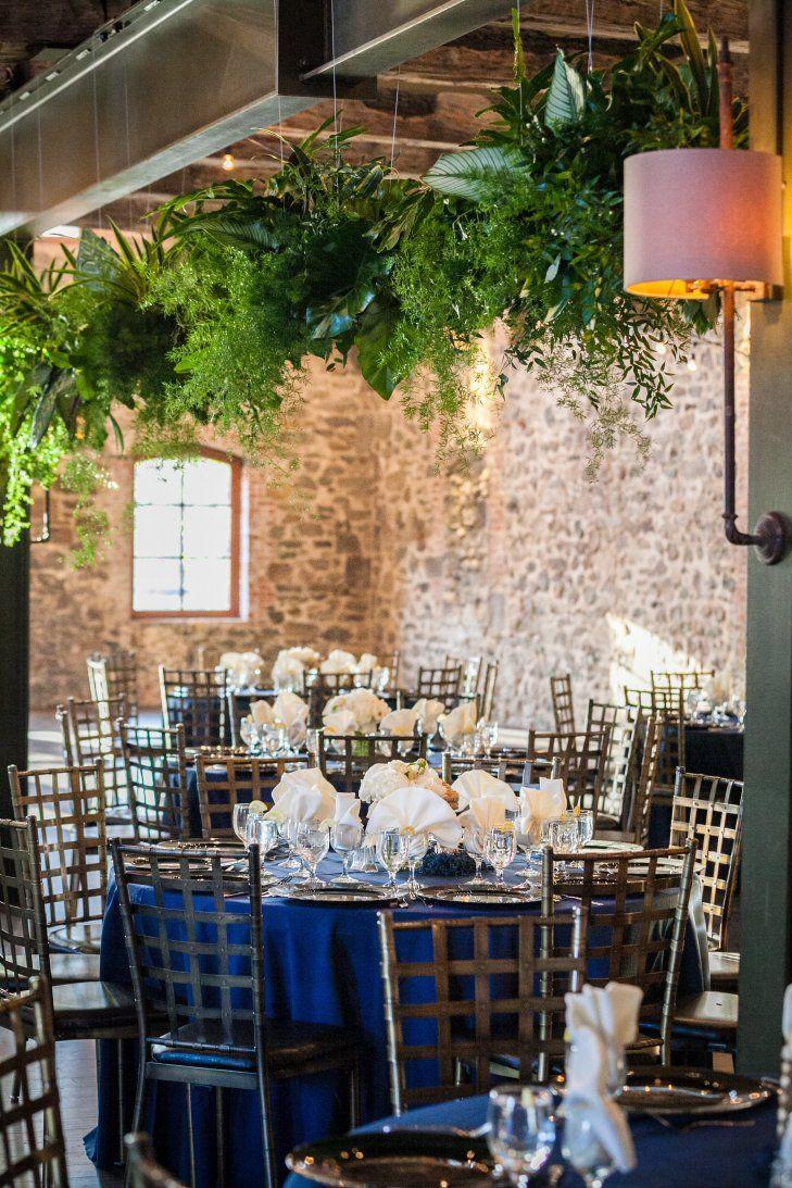 A Brotherhood Winery Wedding In Washingtonville New York Brotherhood Winery Winery Weddings Summer Reception