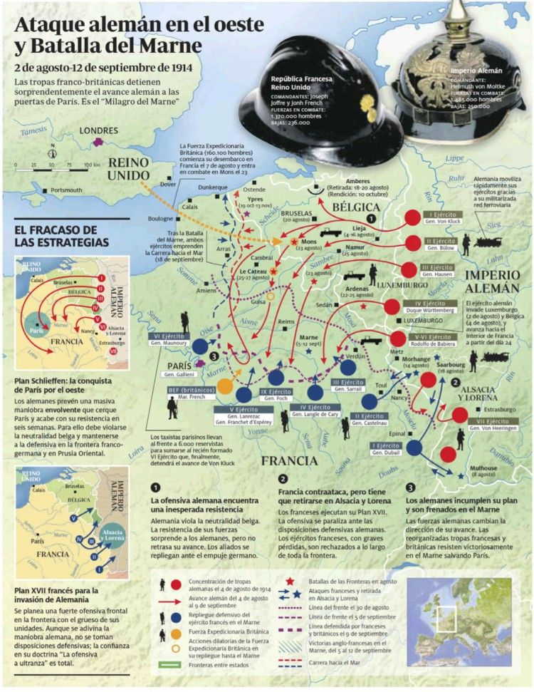 This Is Visual Journalism 75 Wwii Maps History Of Germany War