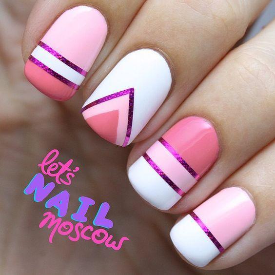 cute-nails-9