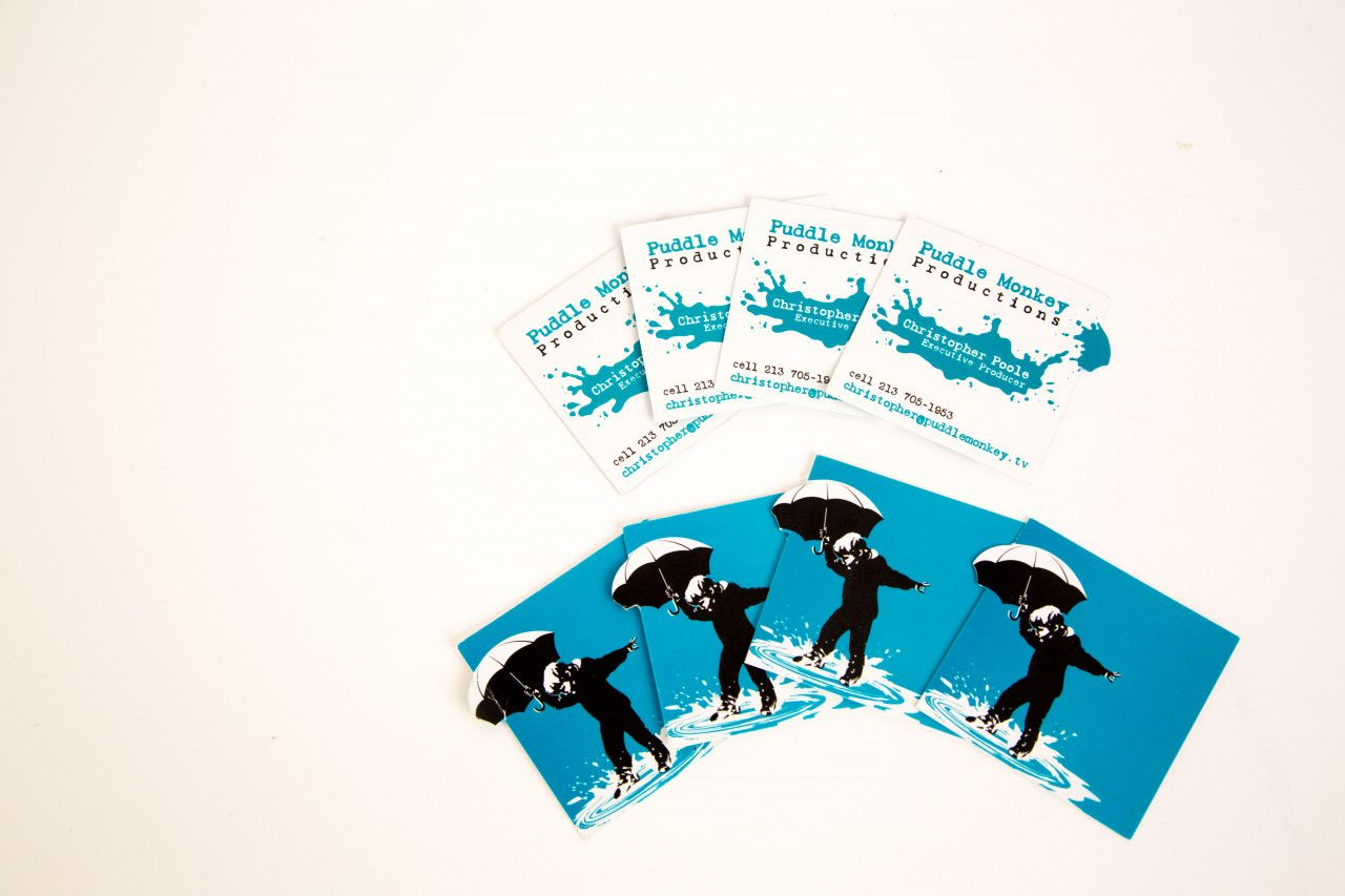 Business Card Printing In Salt Lake City Presto Print Our