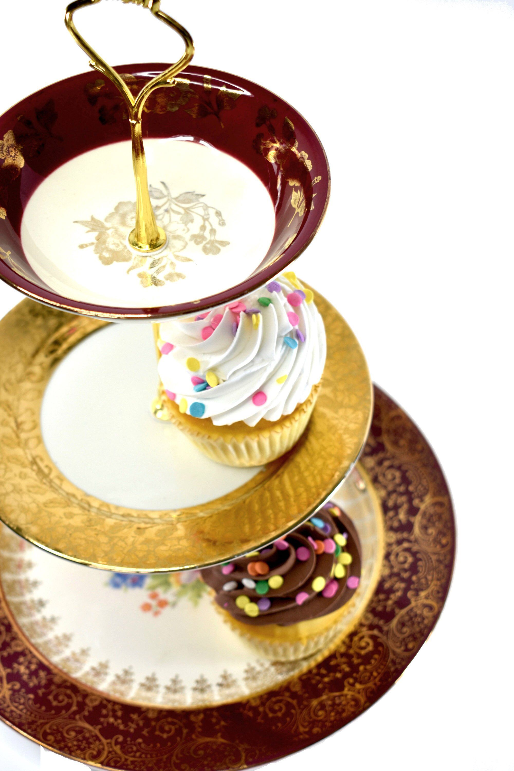22+ 2 tier cake stand hardware trends