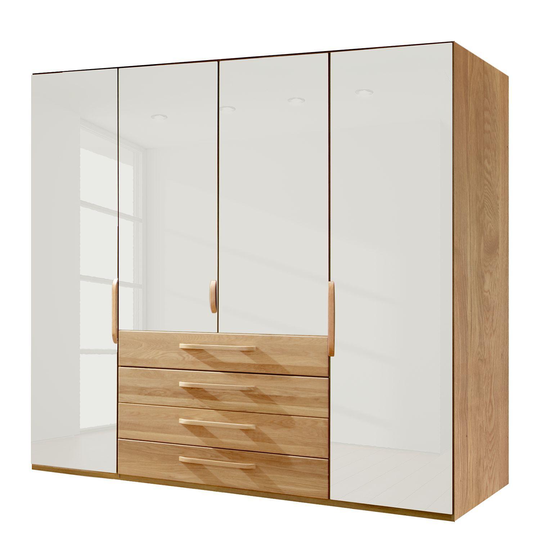 Armoire Torino En 2020 Modele Placard Amenagement Chambre Chambre A Coucher Chic