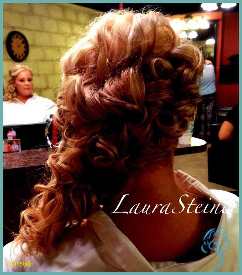 Bilder Von Brautmutter Frisuren Fur Schulterlanges Haar 20 Damen Frisuren Frisuren Damen Brautfrisur Schulterlanges Haar