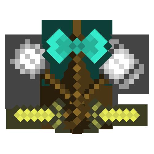 Pin On Minecraft 1 13 Mods